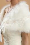 Svadobné šál Sexy zimné tkaniny čipky Fabric pásky