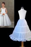 Sviatočné svadobné šortky Štandardné tri rúčky Elastický pás Polyester taft