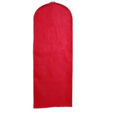 Svadobné šaty pevné prachotesné krytie prachové pokrytie výrobcov prachový kryt