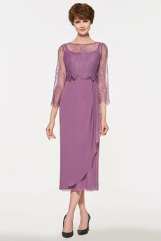 Kúpiť obľúbené Bočné-zavesený Matné šaty z on-line obchodu - 1 saty 2ff0a830d8e