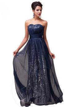 Kúpiť obľúbené Elegantné Večerné šaty z on-line obchodu - 1saty.sk ... 92f27dc8695