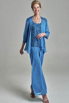 Námestie Dochádzajú Čalúnené Vysoká zahrnuté Matka šaty obleky