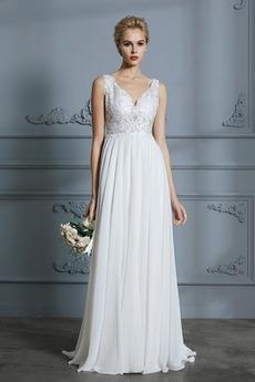 8f98bbb39aec 1 saty môže poskytnúť službu naliehavosti pre Čipka svadobné sukňa ...