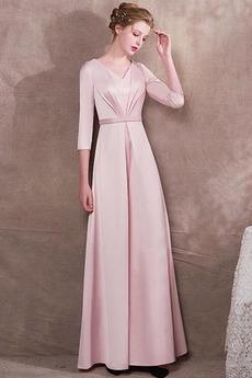 Comprar barato Zips hore Večerné šaty de la tienda en línea - 1 saty ... 2991d55c45