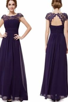 bc81fc6e3884 Kúpiť zľavu Zimné Večerné sukňa z online obchodu - 1 saty Strana 20