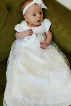 Formálne Vysoká zahrnuté Girlanda Dlhé S diakritikou luk Krištáľové šaty