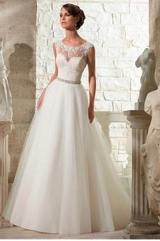 217a60741de5 Zakúpte vlastnú kategóriu Princezná svadobné šaty z online obchodu ...