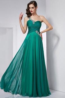 b2dc0690a741 Zakúpte vlastnú kategóriu 2019 rok stužková šaty z online obchodu ...