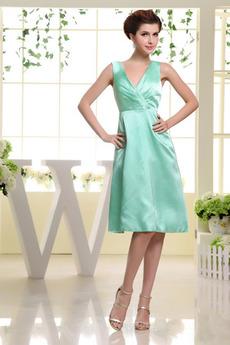 ddc2d39418b5 Comprar barato Mincovňa družičky šaty de la tienda en línea - 1 saty