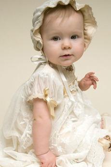 Dĺžka podlahy Šperk Princezná S diakritikou luk Krištáľové šaty