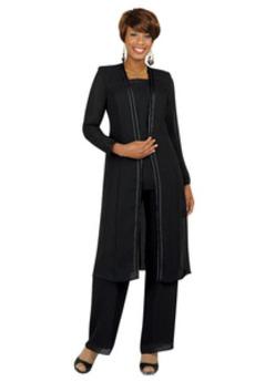 Kancelária Námestie Spadnúť Členok dĺžka Prírodné pása Matka šaty obleky