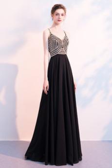 7378087f243e Kúpiť obľúbené Banket Večerné šaty z on-line obchodu - 1SATY.SK ...