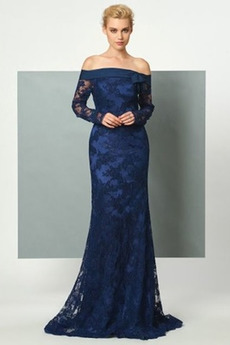 c96d25c292e1 Zakúpte vlastnú kategóriu Off rameno Večerné šaty z online obchodu ...