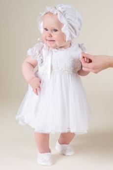 Formálne Princezná Viečko Čaj dĺžka Vysoká zahrnuté Krištáľové šaty