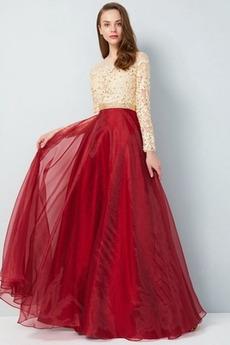 fc5f1f3cb3f8 Kúpiť zľavu Off rameno Večerné šaty z online obchodu - 1 saty Strana 2
