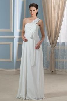 Kúpiť zľavu Letné Svadobné šaty z online obchodu - 1saty.sk Strana 12 5e01975145