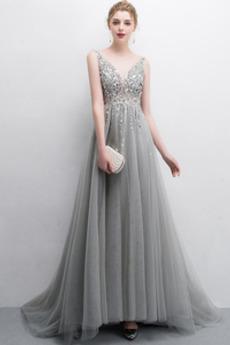 d8e7d3238c06 Kúpiť obľúbené Jeseň Večerné šaty z on-line obchodu - 1saty.sk Strana 34