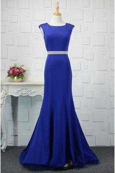Vyberte vhodnú farbu Beaded pásu Večerné sukňa. Na našom webe 1SATY ... d16bc55153