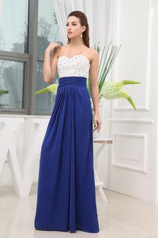 4dd913b70cc4 Kúpiť zľavu Bez ramienok Večerné šaty z online obchodu - 1SATY.SK ...