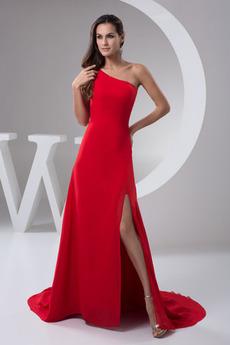 Comprar barato Červené šaty de la tienda en línea - 1saty Strana 2 656751f493
