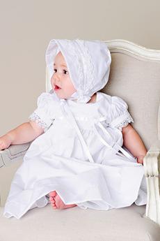 Satén Vysoká zahrnuté Princezná Drobunký Spadnúť Krištáľové šaty