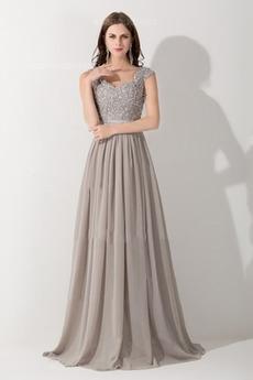 db92dc2f1a77 Zakúpte vlastnú kategóriu Romantické Večerné šaty z online obchodu ...