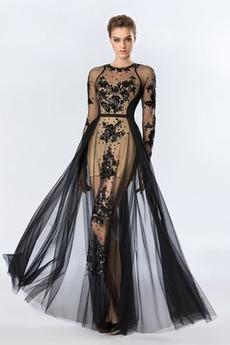 Kúpiť obľúbené Tyl Večerné šaty z on-line obchodu - 1saty Strana 2 9dbbc664e34