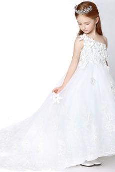 Kúpiť obľúbené Dlhé Kvetinové šaty z on-line obchodu - 1SATY.SK Strana 2 a6f9e7e06b1