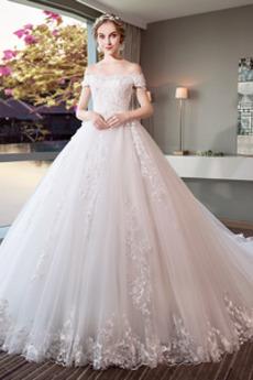 467ae379ef9b Kúpiť Satén Svadobné sukňa je jednoduchý nákupný proces na 1saty.sk ...
