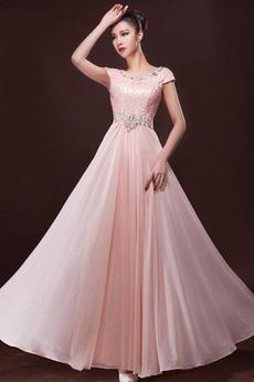 e6162083d9a7 Kúpiť obľúbené Elegantné Večerné šaty z on-line obchodu - 1saty.sk ...