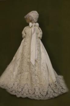 Vysoká krytia Tričko Klobúk Princezná Drahokamy živôtik Krištáľové šaty