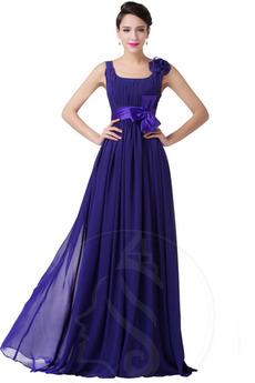 Kúpiť obľúbené Banket Večerné šaty z on-line obchodu - 1SATY.SK ... daf9e05aeae