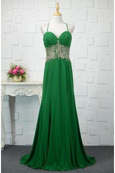 bdb78f085348 Kúpiť obľúbené Zdvihnúť Večerné sukňa z on-line obchodu - 1SATY.SK ...