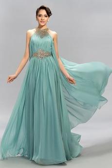 Zakúpte vlastnú kategóriu Nachový Večerné šaty z online obchodu ... 230018d632