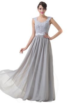 d23465e90e48 Kúpiť zľavu Námestie Večerné šaty z online obchodu - 1saty Strana 2