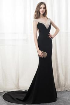 f7ce3b4c1339 Kúpiť zľavu Zimné Večerné sukňa z online obchodu - 1 saty Strana 16