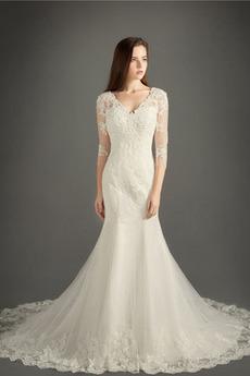 ef0b989fa4e5 Kúpiť obľúbené Svadobné šaty z on-line obchodu - 1saty Strana 8