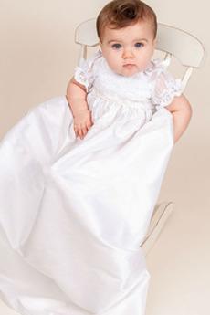 Formálne Klobúk Jeseň Drobunký Vysoká krytia Krištáľové šaty