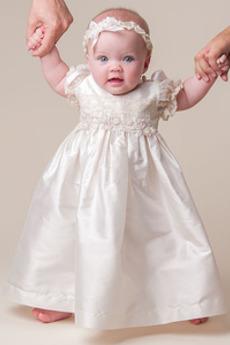 Šperk Prírodné pása Princezná Drobunký Zamiesť vlak Krištáľové šaty