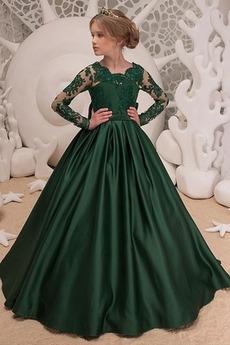 S diakritikou luk Zamiesť vlak Ilúzia rukávmi Kvetinové šaty