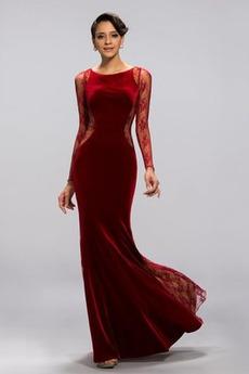 70f019752312 Zakúpte vlastnú kategóriu Ostýchavý Večerné šaty z online obchodu ...