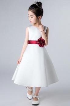 Comprar barato Formálne Kvetinové šaty de la tienda en línea - 1 ... 7885305909b