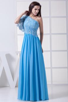 a59f4cf528c0 Kúpiť obľúbené Klesol pasu Večerné šaty z on-line obchodu - 1SATY.SK ...
