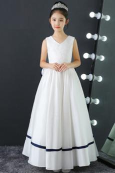 066feb06911f Comprar barato Obrad Kvetinové šaty de la tienda en línea - 1 saty ...