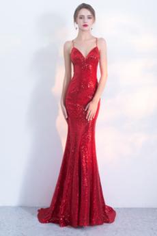 14d1a356f6db Kúpiť zľavu Sexy stužková šaty z online obchodu - 1saty.sk Strana 7