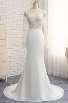 9a6c75a6d465 Kúpiť zľavu Letné Svadobné šaty z online obchodu - 1saty.sk Strana 34