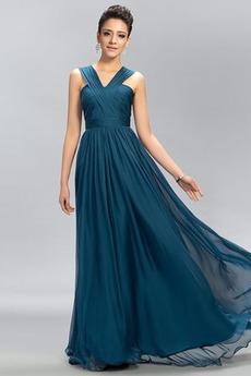 Chýbať Zamiesť vlak Zvrásnený Zimné Zips hore Skladaný živôtik Družičky šaty