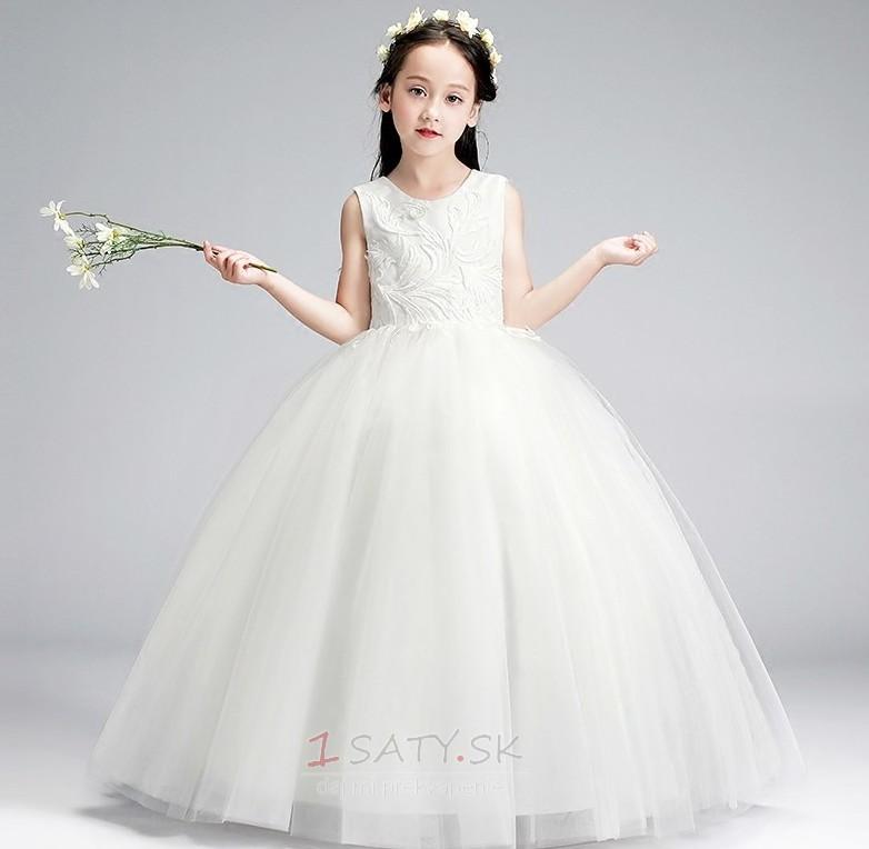 A Riadok Zips hore Elegantné Zimné Tyl Prírodné pása Kvetinové šaty - Strana  1 ... 471ea4b5ecb