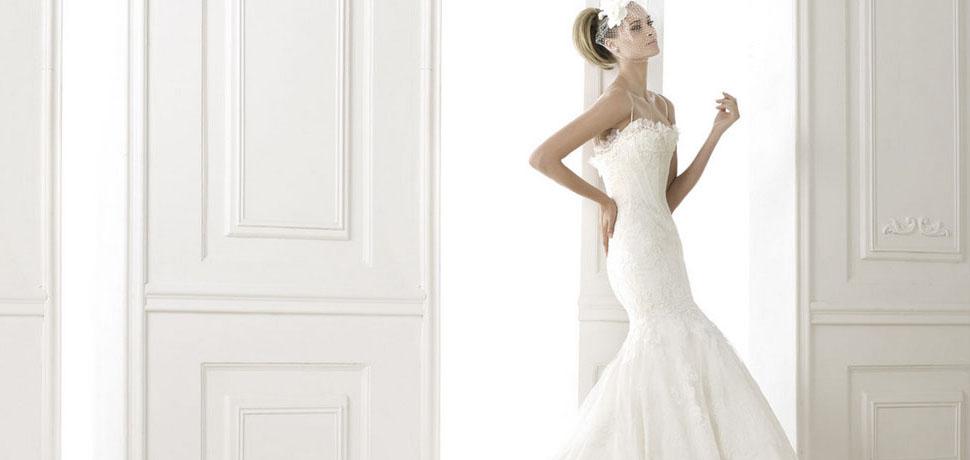 ddb55a5ad9f3 Lacné svadobné šaty a lacné šaty pre udalosť - 1saty.sk